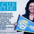 HBCUs Matter. Here's a Few Reasons Why.