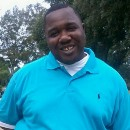 #AltonSterling is dead and there's nothing more to say