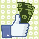How Facebook Payments Will Become A Micro-Merchant Payment System And Change Everything.
