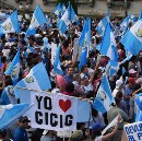 Crutch to Catalyst? The International Commission Against Impunity in Guatemala