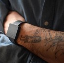 A New Generation of Wearable Tech