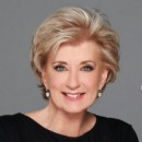 President-Elect Trump to Nominate Linda McMahon as Administrator, Small Business Administration