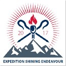 Introducing Expedition Shining Endeavour.