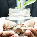 How to Reduce Biases When Giving Raises