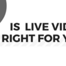 5 Things to Ask Yourself Before You Hit The 'GO LIVE' Button.