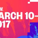 10 Cool Changes for SXSW 2017