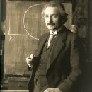 How to Come Up With Wild and Crazy Ideas (Just Like Albert Einstein)