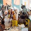 On making a living from your art without selling out
