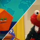 ELMO 2020 — An unlikely star rises on the left