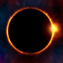 Are You Experiencing These Physical Symptoms After The Eclipse?