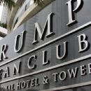 Exclusive: Trump's 2015 Deal In Moscow Is Tied Directly to His Ocean Club Hotel in Panama