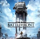 A New Hope for Video Games: STAR WARS BATTLEFRONT