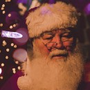 Learn Google Analytics from Santa and his Elves