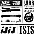 How ISIS Went Viral
