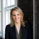 Meet The Operators: Q&A with Christa Quarles, CFO of OpenTable