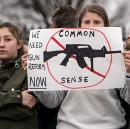 Everything You Need to Know About the Gun Control Debate