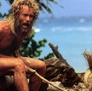 I'm Stranded on a Deserted Island and I Still Haven't Read Infinite Jest