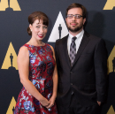 A Year In The Life of An Academy Nicholl Screenwriting Fellowship Winning Team