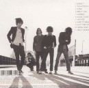 Making Peace with the Strokes