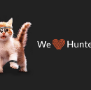 How launching on Product Hunt affected my health