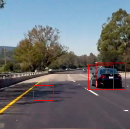 What i have learned from the first term of Udacity Self driving car nanodegree program.