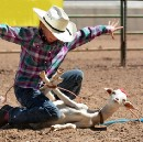 The Five Frustrating Customer Personas in Your Product Demo Goat Rodeo, and How to Wrangle Them