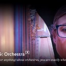 Introducing Orchestra X