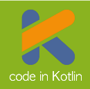 So this year at the annual I/O event Google announced support for Kotlin on Android, so while…