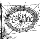 Parenting by the Books: 'Charlotte's Web'