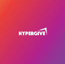 Introducing Hypergive — Secure digital food wallets for homeless or hungry people in your community