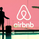 Build a $100M business on Airbnb