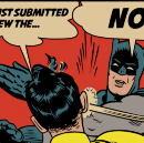 Don't Give ThemeForest Any Reason To Reject You