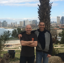 5 Thoughts Following My 7th Trip To Israel