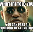 Functional Programming for Android Developers — Part 3