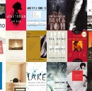 18 (More) Amazing Novels You Can Read in a Day