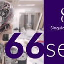 SingularityNET TGE Finishes in 66 Seconds
