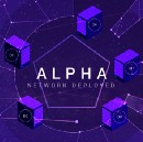 OriginTrail Alpha Network deployed and tested on the Yimishiji use case. What are the next steps?