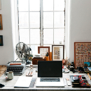 Is remote work the future?
