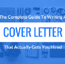 4 Steps To A Cover Letter That Actually Gets You Hired [Template Included]