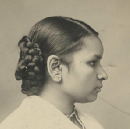 Watch: The first South Asian woman to get an American medical degree lived a short, heroic life