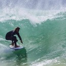 20 reasons winter surfing in Portugal is epic.