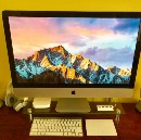 Breathe New Life Into Your Old iMac