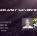 UX at Scale 2017: Virtual Summit