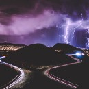 How to leverage Local Storage to build lightning-fast apps