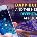 DAPP BUILDER and the Need for Decentralized Applications