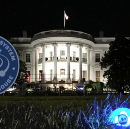 Sphero Heads to the White House