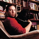 4 Things David Foster Wallace Taught Me About Teaching: An Undoubtedly Fun Class I'll Never Get to…