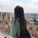 My experience as an AIESEC intern