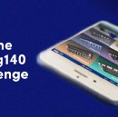 Win prizes from KORG with the #korg140 challenge!