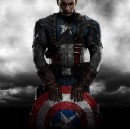 Captain America and Marvel's Burgeoning Cinematic Universe